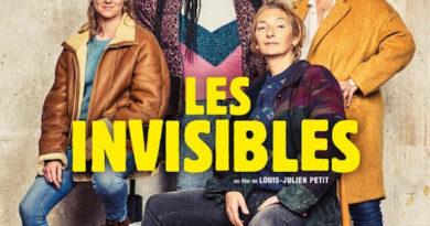 Box-office France : «Creed II» prend les commandes devant «Les Invisibles»