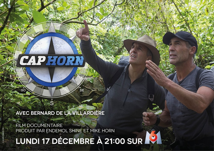 Bernard de la Villardière opéré d'un cancer :