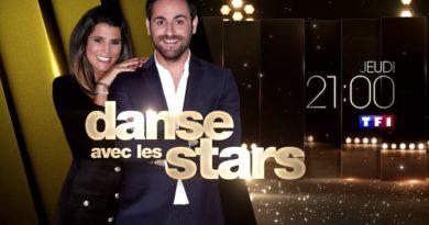 Ce soir à la télé : Danse avec les Stars 9, prime spécial Michael Jackson (VIDEO DALS)