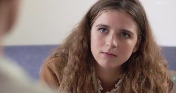 Demain nous appartient en avance : Clémentine dit tout à Garance (résumé + vidéo DNA 26 novembre)