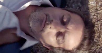 Demain nous appartient en avance : Victor est-il mort ? Réponse (résumé + vidéo DNA 2 novembre)