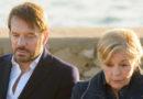 Ce soir sur France 2 «Les Ombres du passé» est en mode rediffusion