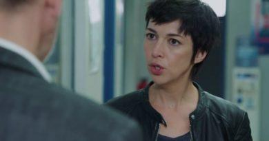 Plus belle la vie en avance : Anne trahit Patrick (VIDEO PBLV épisode 3677)