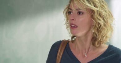 Plus belle la vie en avance : Coralie couche avec Théo ! (VIDEO PBLV épisode 3685)