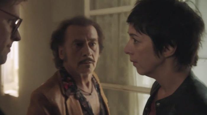 Plus belle la vie en avance : Jocelyn découvre la vérité sur Stan et Anne (VIDEO PBLV épisode 3674)