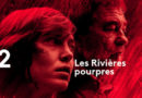 Audiences TV prime du 8 mars 2021 : « Les rivières pourpres» leader devant « Je te promets », carton pour Harry et Meghan sur TMC