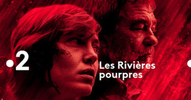 « Les rivières pourpres » du 8 mars 2021 : ce soir sur France 2, l'épisode «Lune noire» (saison 3)