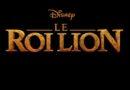 « Le Roi Lion » : déjà 5.64 millions de spectateurs et ce n'est pas fini !