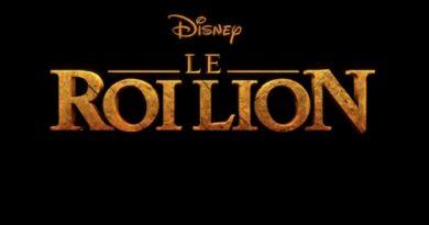 « Le Roi Lion » en achat digital, et le 22 novembre en 4K UHD, Blu-ray 3D, Blu-ray, DVD et VOD