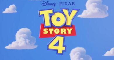 « Toy Story 4 » disponible le 30 octobre en Blu-ray 3D, Blu-ray, DVD, VOD et coffrets intégrale.