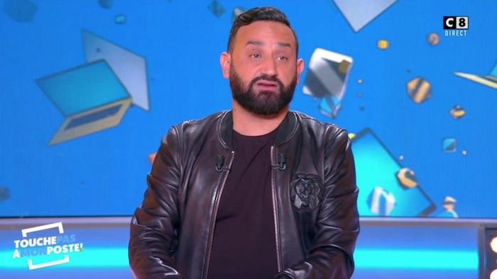Conflit TPMP et TF1 : C8 se désolidarise de Cyril Hanouna et s'excuse !