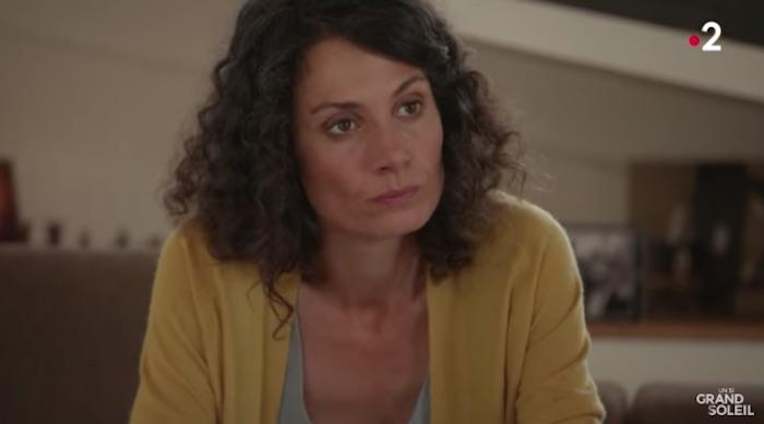 Un si grand soleil en avance : Alice apprend la liaison de Julien et Claire (résumé + vidéo de l'épisode 66 du 26 novembre)