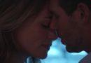 Un si grand soleil en avance : Claire et Julien ont passé la nuit ensemble (résumé + vidéo épisode 59 du 15 novembre)