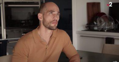 Un si grand soleil en avance : Manu jaloux de Julien (résumé + vidéo épisode 58 du 14 novembre)
