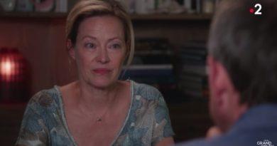 Un si grand soleil en avance : Marie et Victor, la rupture ? (résumé + vidéo épisode 49 du 1er novembre)