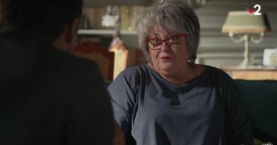 Un si grand soleil en avance : Julien a besoin de Maryline (résumé + vidéo de l'épisode 69 du 29 novembre)