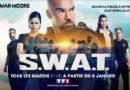 Audiences prime 15 janvier 2019 : S.W.A.T. leader en baisse (TF1) devant PBLV (France 3), «Patron incognito» en hausse (M6)