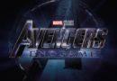 Avengers 4 : première bande-annonce française