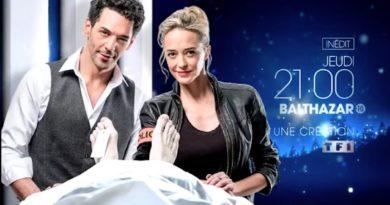 Balthazar : la saison 2 déjà confirmée