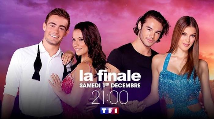 Ce soir à la télé : la finale de Danse avec les Stars 9 (VIDEO DALS)