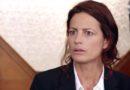 Demain nous appartient en avance : un témoignage capital contre Béatrice (résumé + vidéo DNA 18 décembre 2018)
