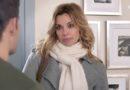 Demain nous appartient en avance : Chloé fait un pas vers Maxime (résumé + vidéo DNA 19 décembre 2018)