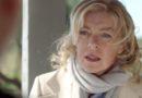 Demain nous appartient en avance : Marianne et André, le clash (résumé + vidéo DNA 11 décembre)