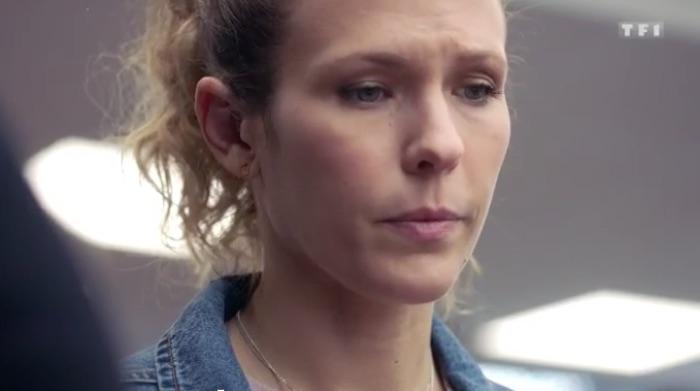 Demain nous appartient en avance : Lucie morte ? (résumé + vidéo DNA 14 janvier 2019)