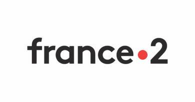 « Le RAID raconté de l'intérieur » : 35 ans d'interventions à haut risque, ce soir sur France 2