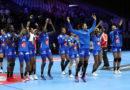 France / Pays-Bas, la 1/2 finale du championnat d'Europe de handball féminin en direct, live et streaming