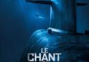 Première bande-annonce pour «Le Chant du Loup» avec François Civil et Omar Sy (vidéo)