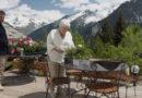 Meurtres à Brides-les-Bains avec Line Renaud : le 29 décembre sur France 3 (vidéo)