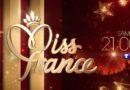 Vaimalama Chaves, alias Miss Tahiti, devient Miss France 2019 (vidéo)