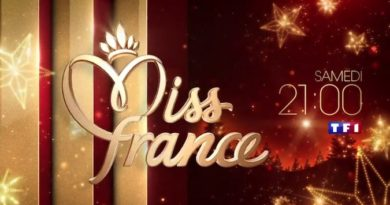Miss France 2020 : Amandine Henry présidente du jury, Robbie Williams invité d'honneur