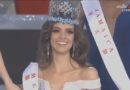 Miss Monde : Miss Mexique couronnée, Miss France dans le top 12 (VIDEO)
