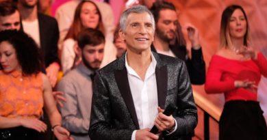 « N'oubliez pas les paroles » audience : les fidèles au rendez-vous après l'élimination d'Alessandra