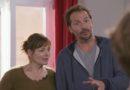 EXCLU Plus belle la vie en avance : Franck de retour, l'hôpital en quarantaine (infos PBLV )