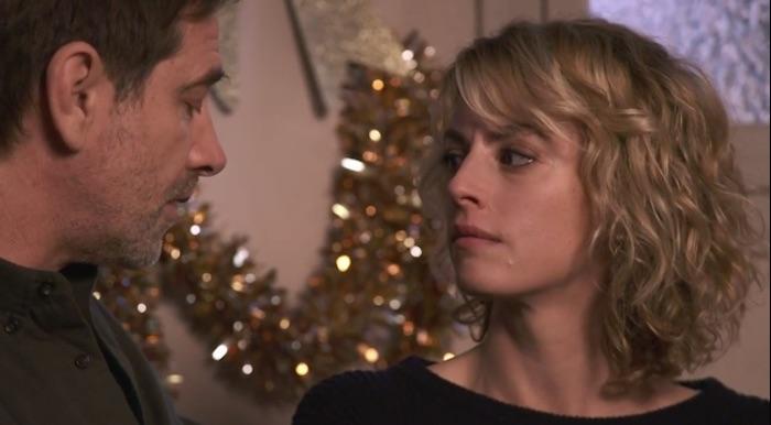 Plus belle la vie en avance : Coralie fait un aveu à Clément (VIDEO PBLV épisode n°3689)