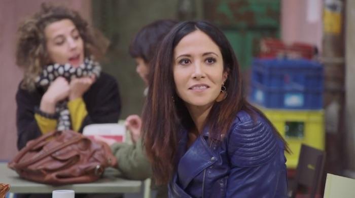 EXCLU Plus belle la vie en avance : Abdel amoureux, Samia tourne la page, Ariane en danger (infos PBLV)
