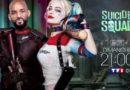 Ce soir à la télé, Suicide Squad sur TF1 (vidéo)