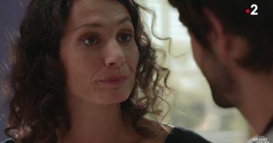 Un si grand soleil en avance : Alice se réjouit de la rupture de Julien et Claire (résumé + vidéo de l'épisode 79 du 14 décembre)