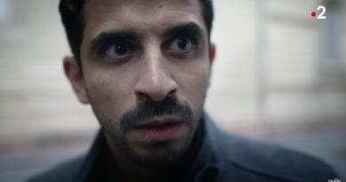 Un si grand soleil en avance : Bilal témoin d'une agression (résumé + vidéo de l'épisode 88 du 26 décembre)