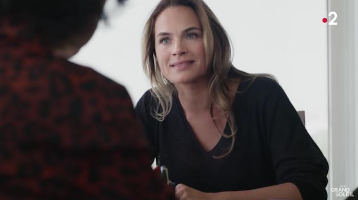Un si grand soleil en avance : Claire confronte Elizabeth (résumé + vidéo de l'épisode 75 du 7 décembre)