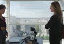 Un si grand soleil en avance : Claire cède à Elizabeth (résumé + vidéo de l'épisode 77 du 12 décembre)
