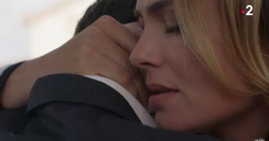 Un si grand soleil en avance : Claire va mal... (résumé + vidéo de l'épisode 76 du 10 décembre)
