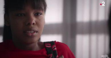 Un si grand soleil en avance : Théo hospitalisé d'urgence, Inès dénonce Dylan (résumé + vidéo de l'épisode 82 du 18 décembre)