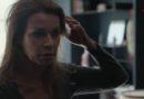 Un si grand soleil en avance : André est mort (résumé + vidéo de l'épisode 81 du 17 décembre)