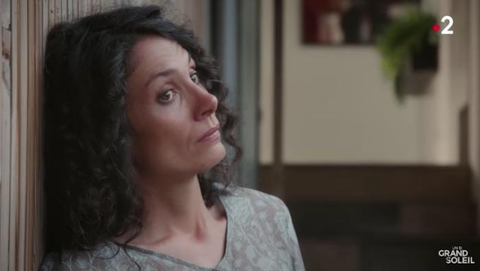 Un si grand soleil en avance : Julien et Alice, le divorce (résumé + vidéo de l'épisode 71 du 3 décembre)