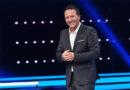 « Diversion » et « Diversion, la magie continue » le 8 février 2019 sur TF1