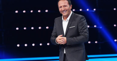 «Diversion» du 24 janvier 2020 : ce soir sur TF1, une émission explosive (vidéo)